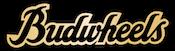 budwheels Stockholm logo budfirma stockholm