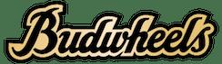 logo-copy-min